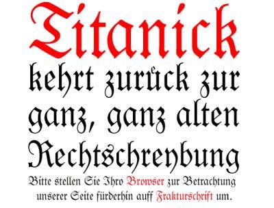 titanick.jpg