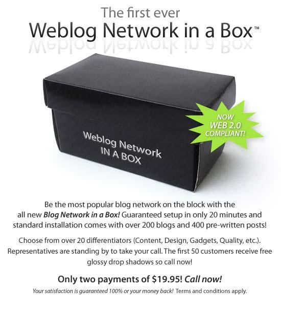 weblog_network_box.jpg