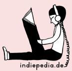 indiepedia.jpg