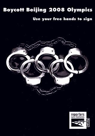 boycott-bejing-208-olympics-rsf.jpg