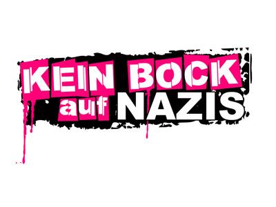 kein_bock_auf_nazis_weiss.jpg