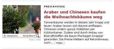 araber-und-chinesen2.jpg