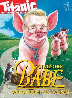 chweinchenbabepk.jpg
