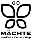 maechte logo